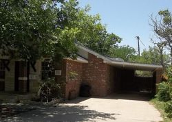 S Palo Duro St, Amarillo TX