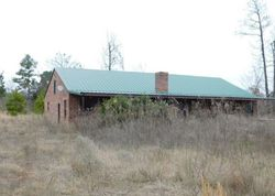 County Road 2120, Rusk TX