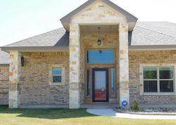 County Road 4772, Kempner TX