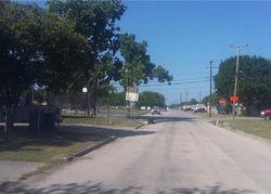 Tilley St, Port Lavaca TX
