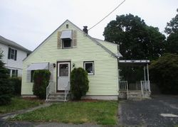 Pembroke Ave, Pawtucket RI