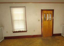 Foreclosure - Bear Valley Ave - Shamokin, PA