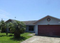 Ognon Ct, Kissimmee FL