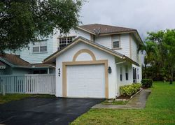 Nw 120th Ln, Fort Lauderdale FL