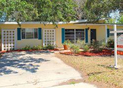 Boylan Ave, Clearwater FL