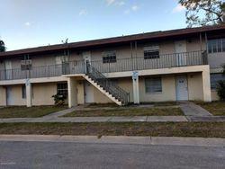 Titus St, Titusville FL