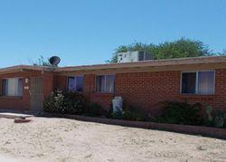 S Camino De Las Qui, Sahuarita AZ