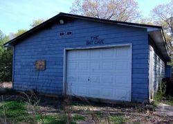 County Road 587, Hanceville AL