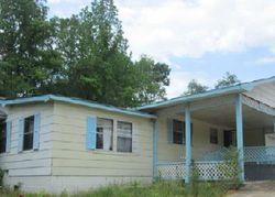 County Road 35, Fayette AL
