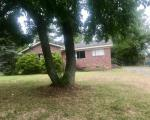 Broadview Dr, Fayetteville NC