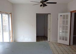 Foreclosure - Ironia Rd - Mendham, NJ