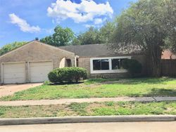 Oxnard Ln, Friendswood TX