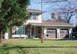 Kilkelly St, Eaton Rapids MI
