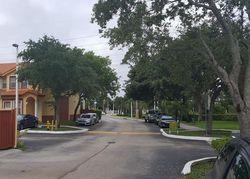 Nw 107th Ave , Miami FL