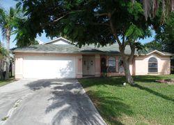 Sw Darwin Blvd, Port Saint Lucie FL