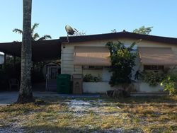 Foreclosure - Sw 7th Pl - Fort Lauderdale, FL