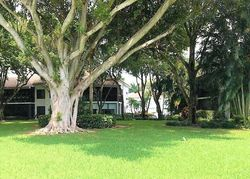 Glendevon Ln , Delray Beach FL