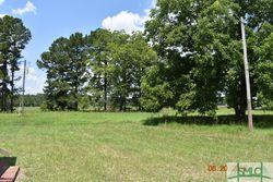 Pine Needle Cir, Newington GA