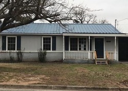Lowrie St, Bowie TX