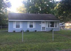 Pine Grove Ave, Hampton VA