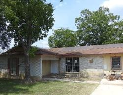 Stapleton St, San Antonio TX