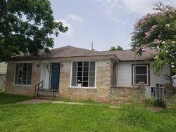 Borden Ave, Galveston TX