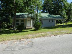 E Clifton Ave, Lyons GA