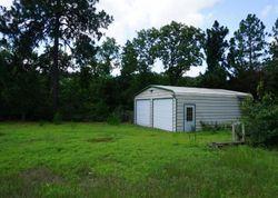 Camp Monroe Rd, Laurel Hill NC