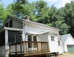 Foreclosure - N Main St - Lancaster, MA