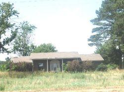 Highway 214 E, Harrisburg AR