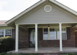 Elm Grove Rd, Burlison TN