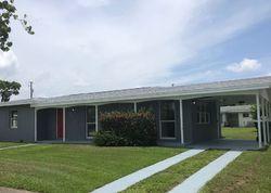 Conway Blvd, Port Charlotte FL