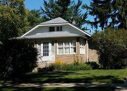 Walter Ave, Des Plaines IL