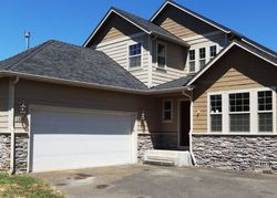 Foreclosure - Se Callaham Ct - Myrtle Creek, OR