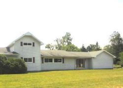 E 5 Point Hwy, Eaton Rapids MI