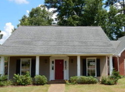 Foreclosure - Azalea Trails Dr - Brandon, MS