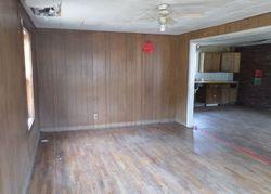 Foreclosure - S Dickey Prairie Rd - Molalla, OR