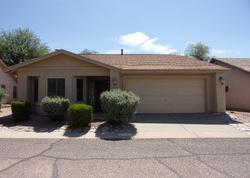 N Streamside Ave, Tucson AZ