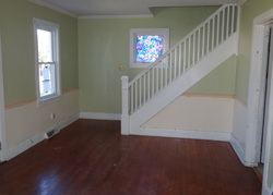 Foreclosure - Fenwick Ave - Salem, NJ