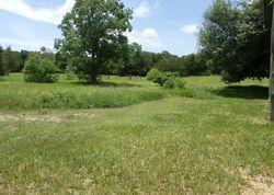 Meadow Bend Rd, Bellville TX