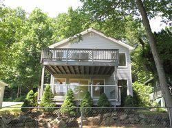 Foreclosure - Croft Rd - Lake Hopatcong, NJ