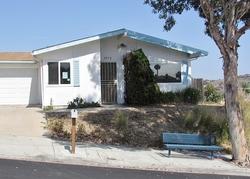 Buena Hills Dr, Oceanside CA