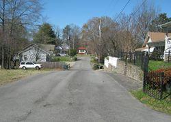 Harbour Ave, Albertville AL