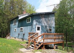 Foreclosure - Rand Rd - Farmington, ME