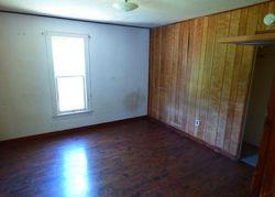 Foreclosure - Grace St - Farwell, MI