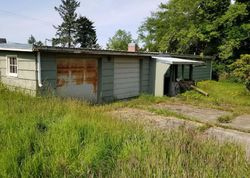 Foreclosure - Alder Cove Rd W - Tillamook, OR