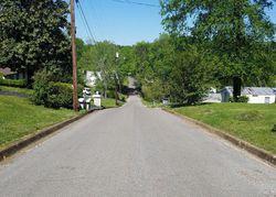 Park St, Pulaski TN