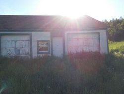 Ashby Rd, Presque Isle ME