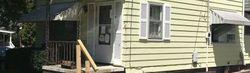 Lombard St, Galesburg IL
