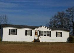 N Salemburg Hwy, Salemburg NC
